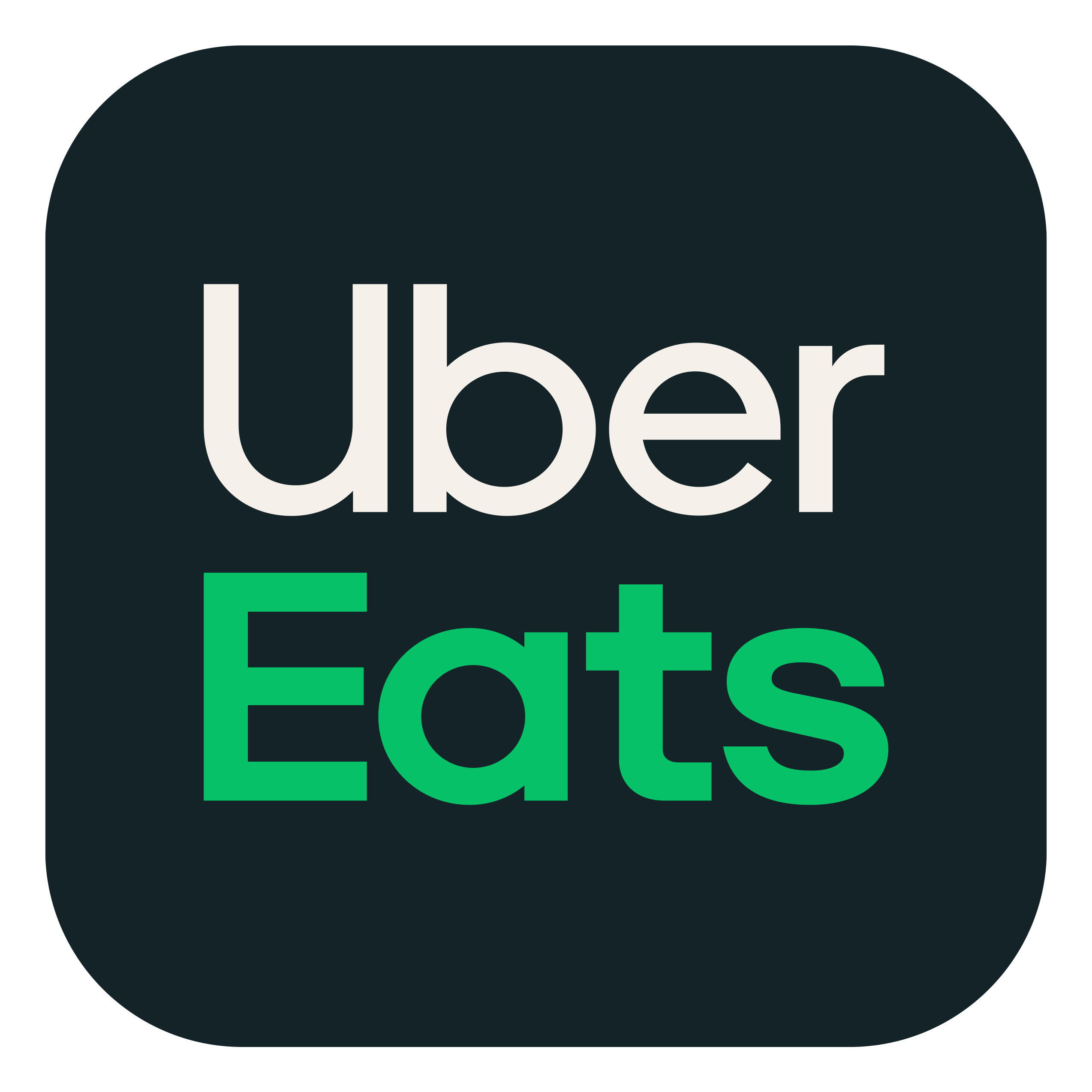 Order KFC On the  Uber Eats  App
